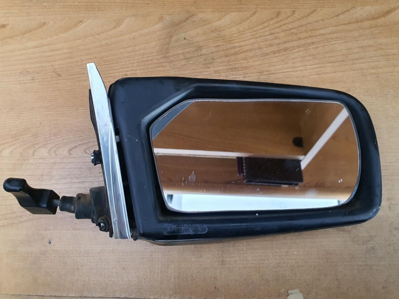 Mercedes-Benz Right Side Mirror (W116)