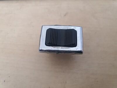 Mercedes-Benz Rear Window Switch (W116/107/W114/W115)