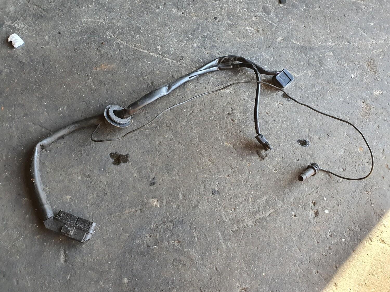 Mercedes-Benz Gearbox Sensor (W123)