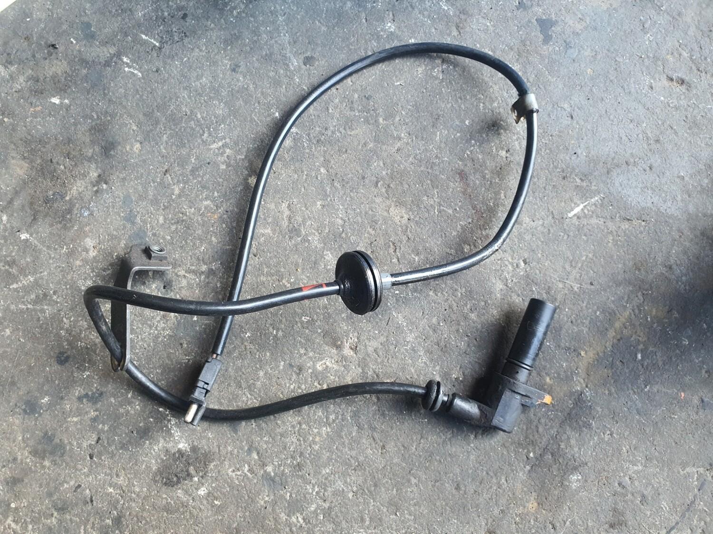 Mercedes-Benz Brake Caliper ABS Sensor (W124)