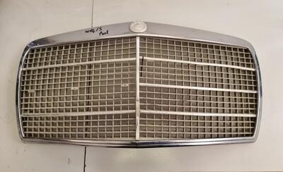 Mercedes-Benz Grill (W114/5)