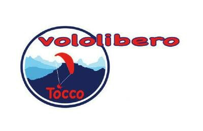 QUOTA ASSOCIATIVA 2021 VOLO LIBERO TOCCO