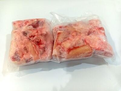Beef Tendon New Zealand 1kg