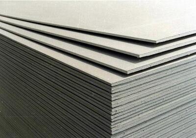 PRIMAflex Fibre Cement Board 6mm
