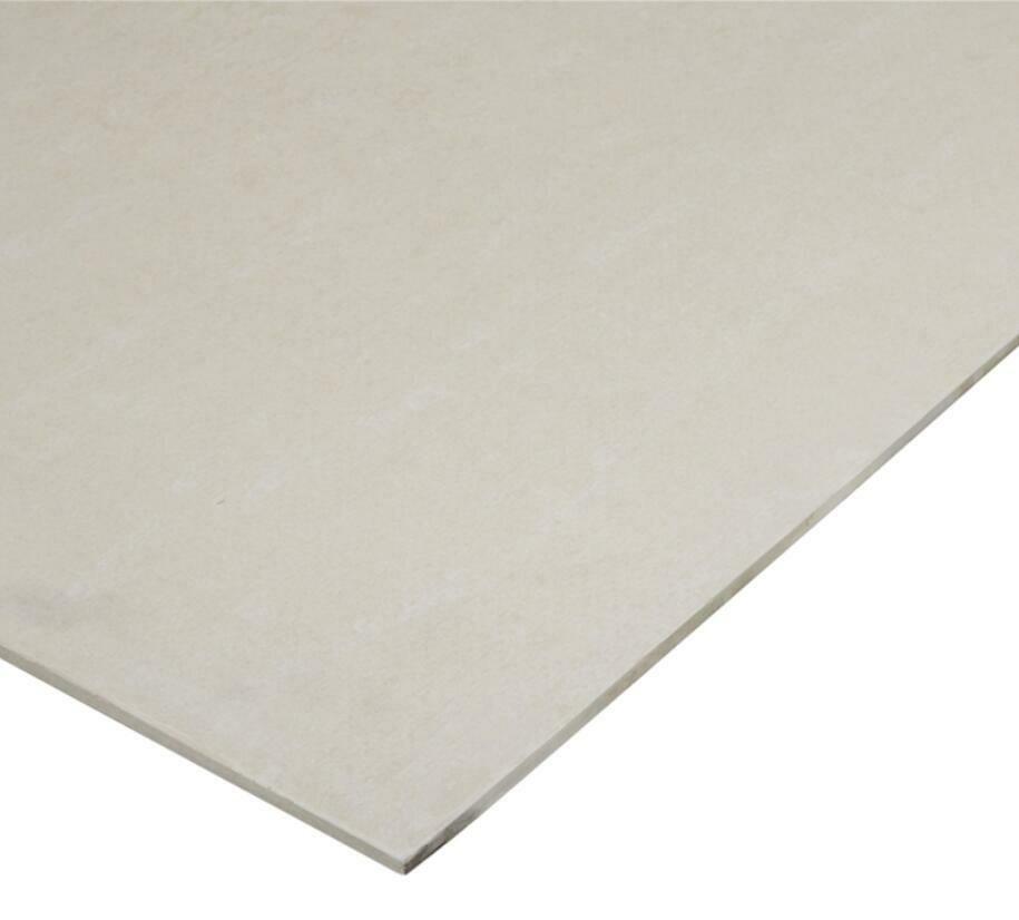 PRIMAflex Fibre Cement Board 4.5mm