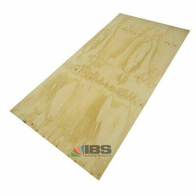 Plywood F8 DD 2400X1200