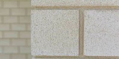 Masonry Block 10 Series