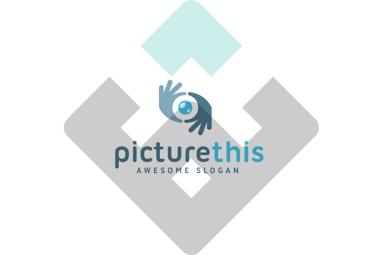 Creación Logo