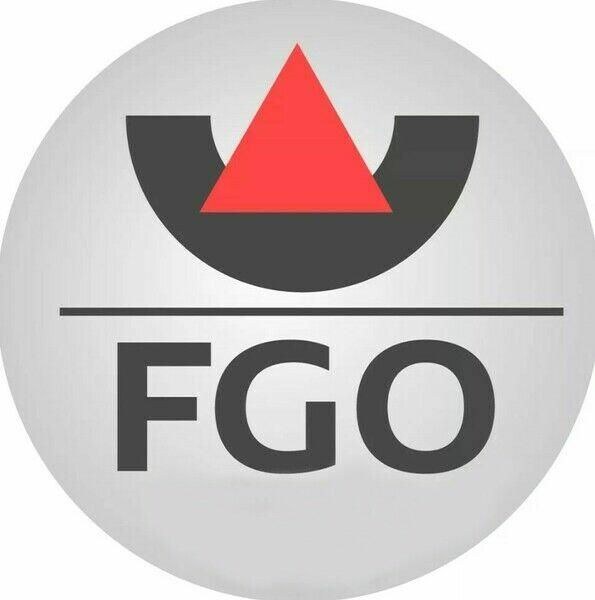 FGO Impex