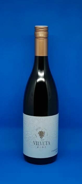 VILVETA Chardonnay Classic
