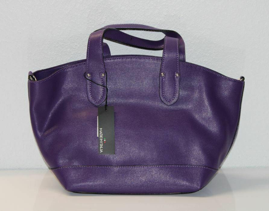 Handtasche Damen - You Young Coveri