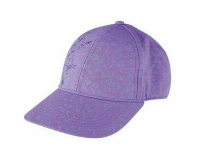 URBAN BEACH LADIES FLEXIFIT CAP - WILD ROCKSTAR - inkl. Versand