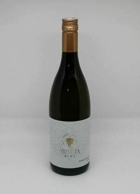 VILVETA Grüner Veltliner Classic  0,75l 12,5% vol.