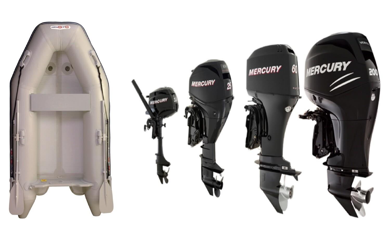 Sun Sport V Air Deck 230 ARIB Air Rib / Various Motor Options  MAKE SELECTION TO SEE PRICING