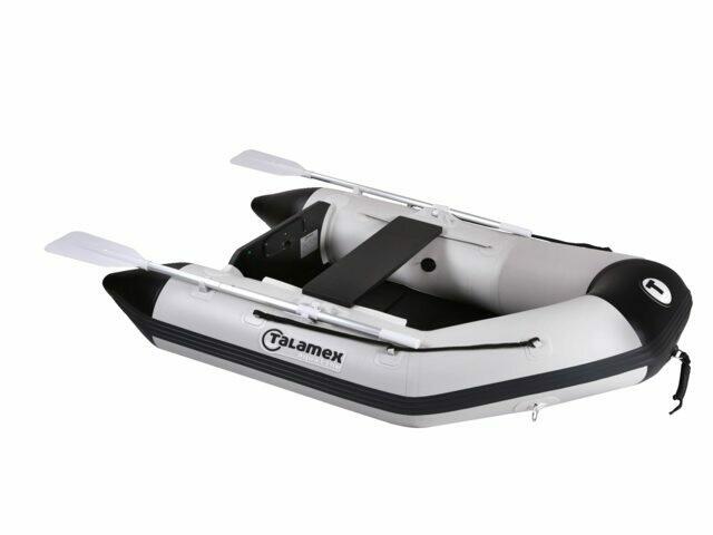 TALAMEX AQUALINE SLATT & AIR Deck Inflatable Craft 2m - 3.5m:  SELECT MODEL FOR PRICE