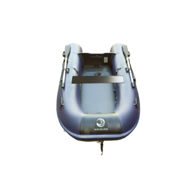 WAVELINE SU ST VIB SP ALL MODELS, Various Engine Options: SELECT MODEL FOR PRICE