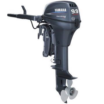F 9.9 JMH S L Yamaha Outboard ~ ALL Models ~ Click to show pricing
