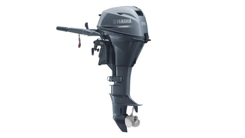 F 15 CMHS Yamaha Outboard ~ ALL Models ~ Click to show pricing