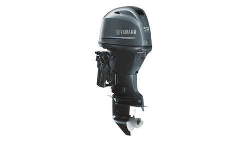 F 50 HETL FT 50 JETL Yamaha Outboard ~ ALL Models ~ Click to show pricing