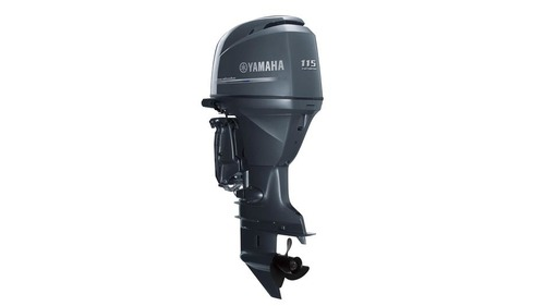 F 115 BETL Yamaha Outboard ~ ALL Models ~ Click to show pricing