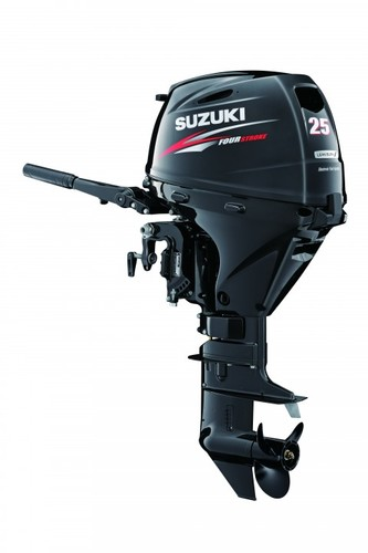 DF 25 ~ 30 Suzuki Outboard Motor ~ ALL Models ~ Click to show saving
