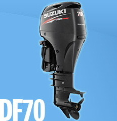 DF 70 ~ 80 ~ 90  Suzuki Outboard Motor ~ ALL Models ~ Click to show pricing