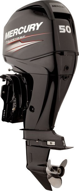 F 50 ELPT EFI Mercury / Mariner Outboard ~ ALL Models ~ Click to show pricing