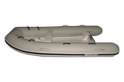 Mercury Quicksilver OCEAN RUNNER True Rib: 2.9 - 4.6 m:  SELECT MODEL FOR PRICE