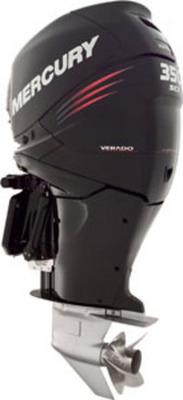 F 350 - 400 SCi Verado Mercury / Mariner Outboard ~ ALL Models