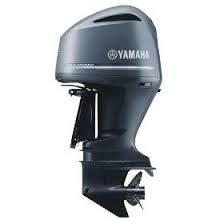 F 250 Yamaha Outboard ~ ALL Models