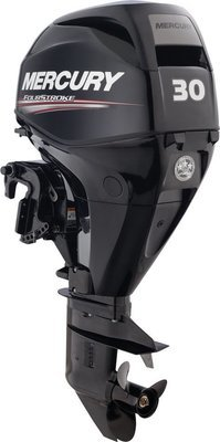 F 30 EFI Mercury / Mariner Outboard ~ ALL Models ~ Click to show pricing