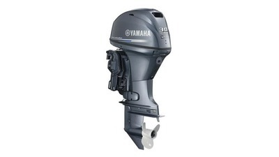 F 40 FETL Yamaha Outboard ~ ALL Models ~ Click to show pricing