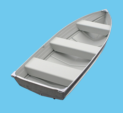 Marine Aluminium 12 m V Hull Ally Boat ~ Dinghy ~ Fishing CLICK FOR FURTHER PRICING