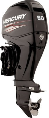 F 60 ELPT EFI Mercury / Mariner Outboard ~ ALL Models ~ Click to show pricing