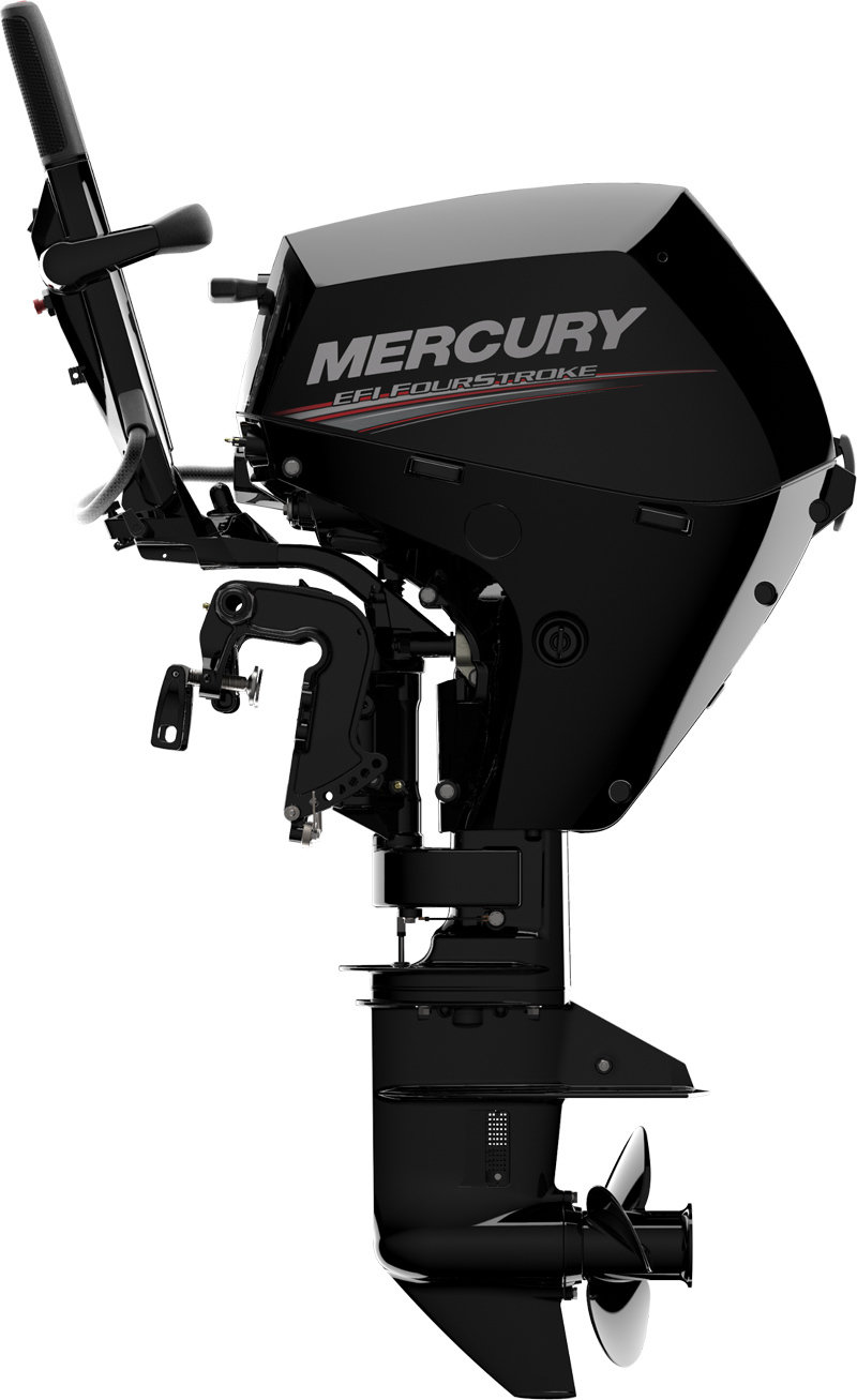EFI F 15  Mercury / Mariner Outboard ~ ALL Models ~ Click to show pricing