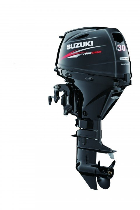 DF 30 Suzuki Outboard Motor ~ ALL Models ~ Click to show pricing