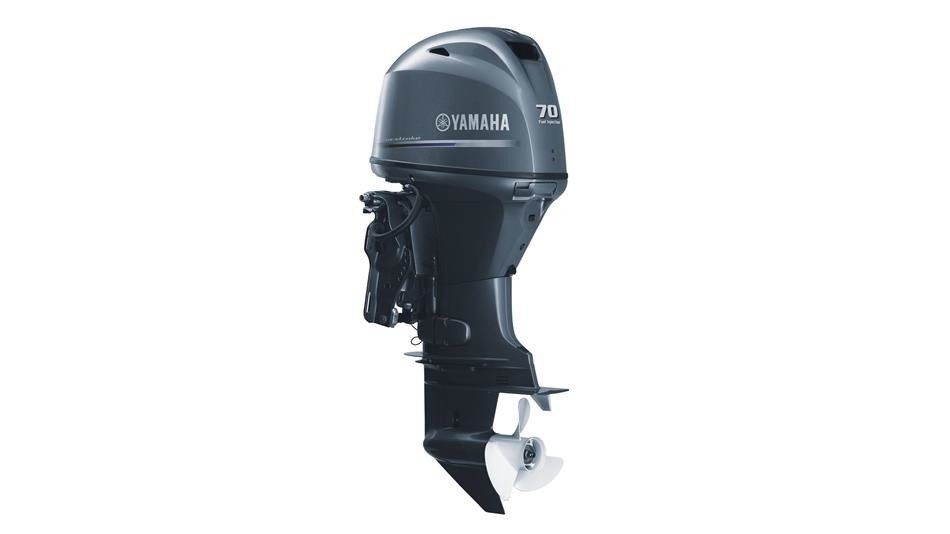 F 70 AETL Yamaha Outboard ~ ALL Models ~ Click to show pricing