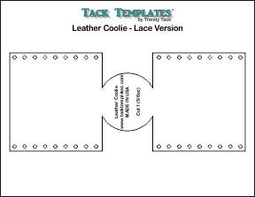 Leather Coolie **PDF**