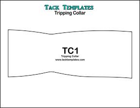 Tripping Collar **PDF**