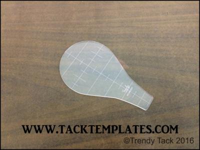 O-Ring Backer Plate