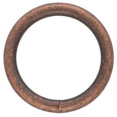 """O-Ring (Antique) - 2"""""""