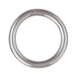 O-Ring (Stainless Steel)