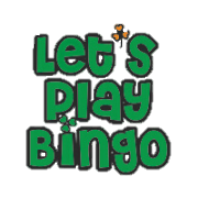Lets Play Bingo Online Store