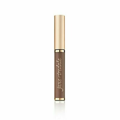 PureBrow Brow Gel
