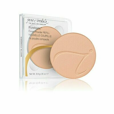 Beyond Matte HD Matifying Powder Refill