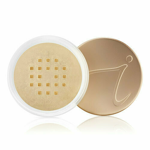 Amazing Base Loose Mineral Foundation