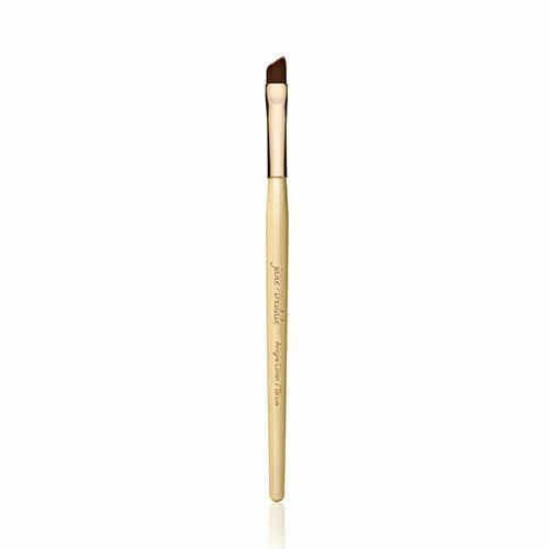 Angle Liner/Brow Brush