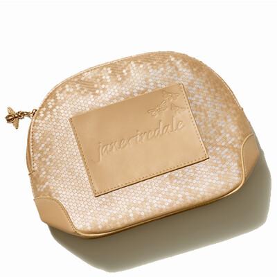 Honeycomb Bag