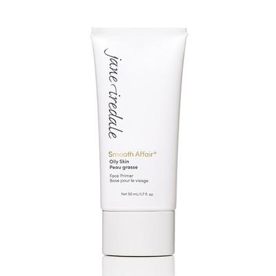 Smooth Affair Oily Skin Face Primer