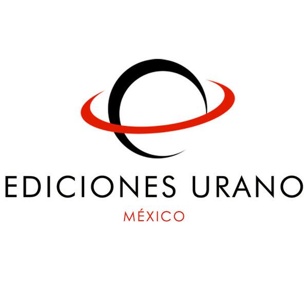 @UranoMexico